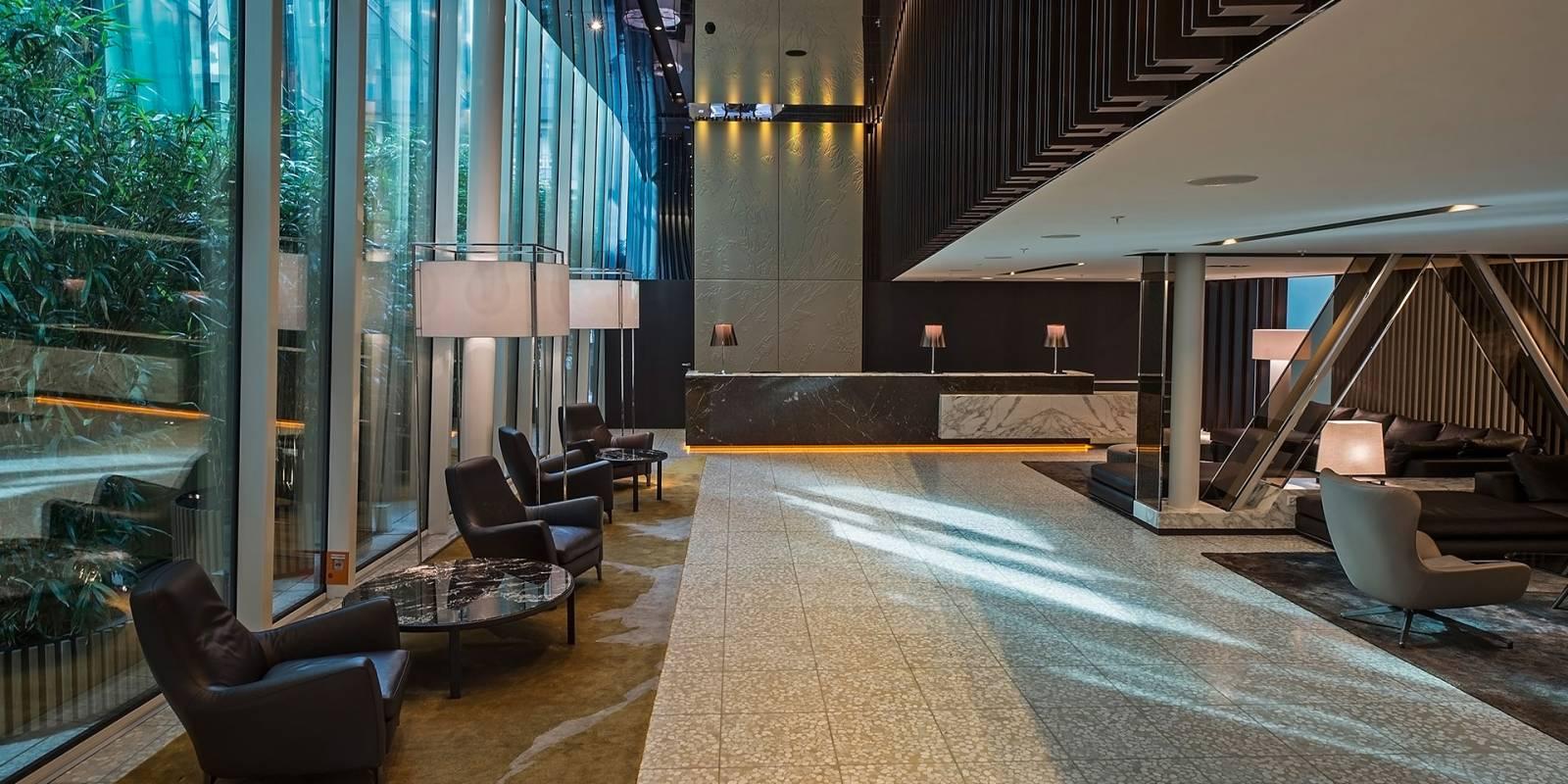 Das Hotel Astoria In Luzern Ein Hotel Der Superlative