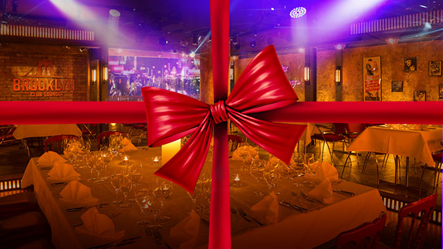 aussergew hnliche locations f r die firmen weihnachtsfeier. Black Bedroom Furniture Sets. Home Design Ideas